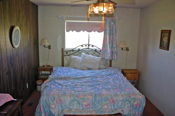 535 Lots A Luck Ln., Mormon Lake, AZ 86038 Photo 38