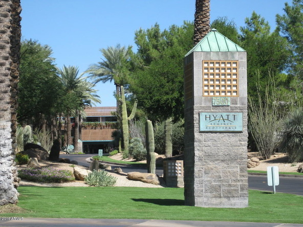 7700 E. Gainey Ranch Rd., Scottsdale, AZ 85258 Photo 31