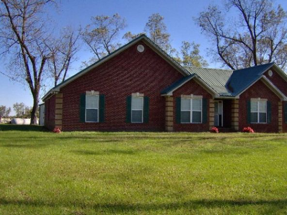 7366 Hwy. 51 S., Midway, AL 36053 Photo 30