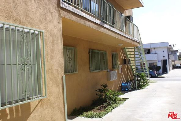 3109 S. Canfield Ave., Los Angeles, CA 90034 Photo 5