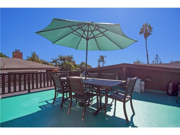 486 Bent St., Laguna Beach, CA 92651 Photo 18