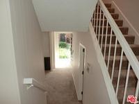 Home for sale: 4740 la Villa Marina, Marina Del Rey, CA 90292