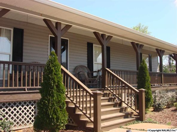 7724 Fords Valley Rd., Hokes Bluff, AL 35903 Photo 9