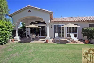 48015 Casita Dr., La Quinta, CA 92253 Photo 2