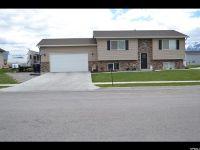 Home for sale: 245 S. 500 W., Tremonton, UT 84337