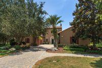 Home for sale: 15152 Pendio Dr., Montverde, FL 34756