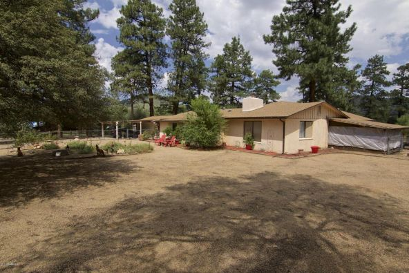 2500 Shadow Valley Ranch Rd., Prescott, AZ 86305 Photo 29