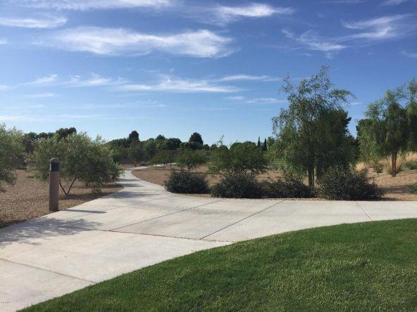 9434 W. Colter St., Glendale, AZ 85305 Photo 92