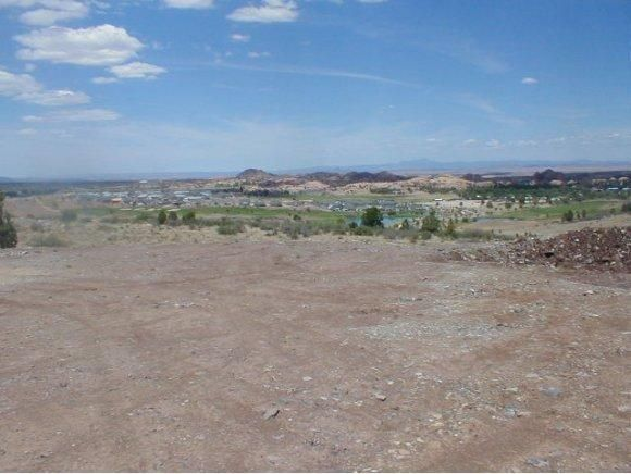 1630 Petroglyph Point Dr., Prescott, AZ 86301 Photo 2