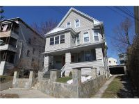 Home for sale: 60 Hansen Ave., Bridgeport, CT 06605