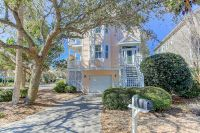 Home for sale: 5813 Back Bay Dr., Isle Of Palms, SC 29451