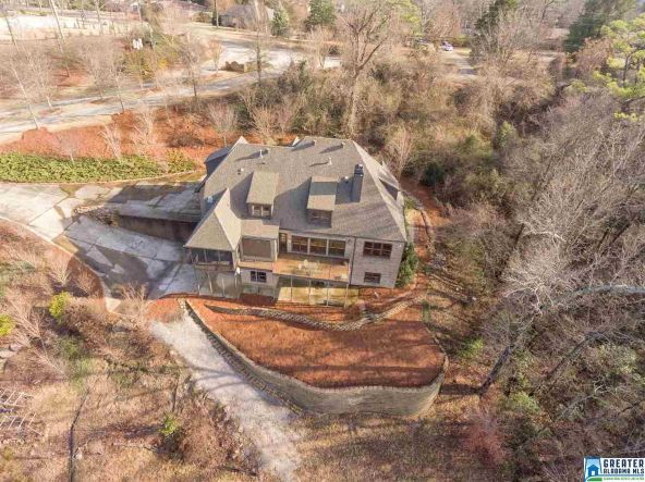 1647 Woodridge Pl. Pl, Vestavia Hills, AL 35216 Photo 97