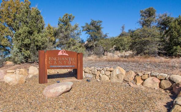 1378 Dalke Point (Lot #57), Prescott, AZ 86305 Photo 17