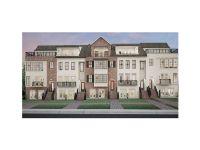 Home for sale: 120 W. Wieuca Rd., Atlanta, GA 30342