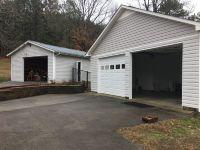 Home for sale: 192 Timms Loop, Calhoun, GA 30701