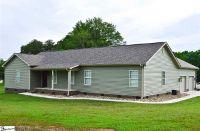 Home for sale: 121 Northway Dr., Landrum, SC 29356