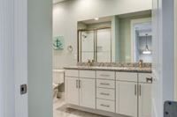 Home for sale: 11 Serene Way, Santa Rosa Beach, FL 32459