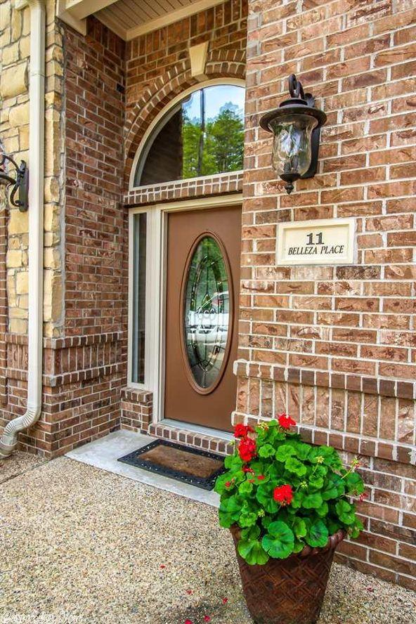 11 Belleza Pl., Hot Springs Village, AR 71909 Photo 38