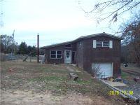Home for sale: 11159 Hwy. 219, Ozark, AR 72949