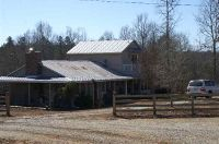 Home for sale: 1055 Creek Rd., Sparta, GA 31087