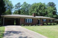 Home for sale: 308 S. Lanford Rd., Spartanburg, SC 29306