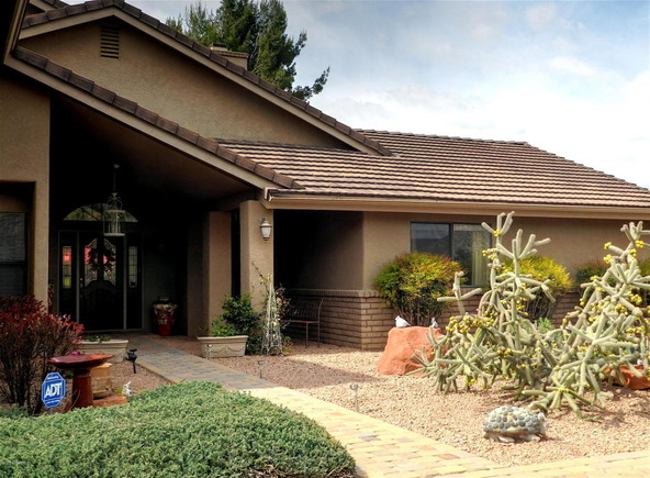 842 E. Saddlehorn Rd., Sedona, AZ 86351 Photo 41
