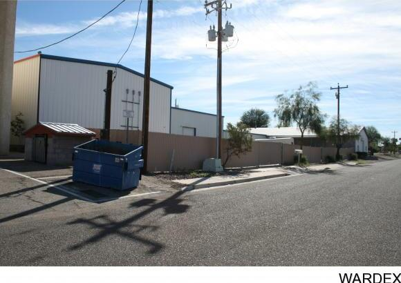 160 Lee Ave., Bullhead City, AZ 86429 Photo 2