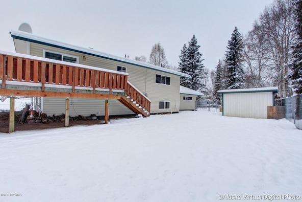 3731 Westminster Way, Anchorage, AK 99508 Photo 31