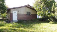 Home for sale: 687 1 E., Ririe, ID 83443