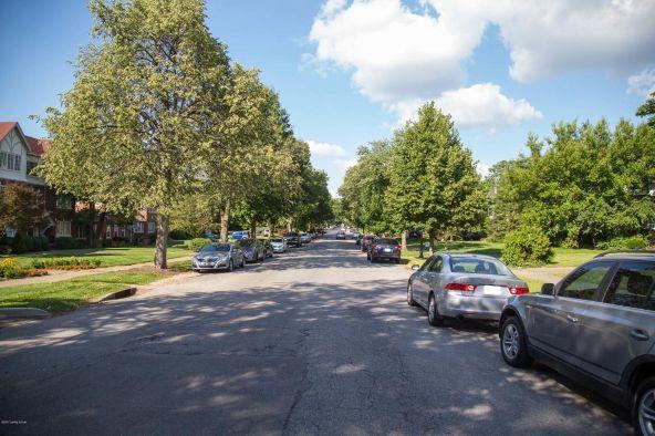 2043 Douglass Blvd., Louisville, KY 40205 Photo 14