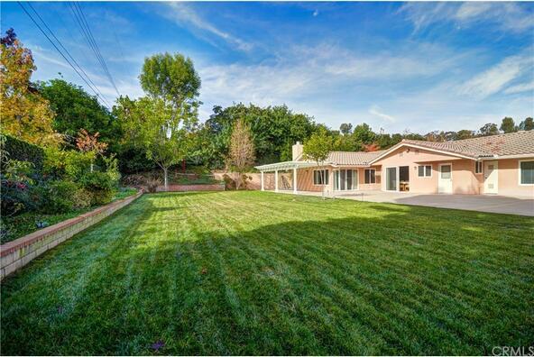 15030 la Donna Way, Hacienda Heights, CA 91745 Photo 28