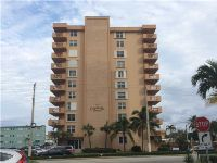 Home for sale: 1601 S. Ocean Dr. # 105, Hollywood, FL 33019