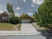 Home for sale: Espana, Aurora, CO 80013