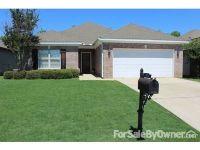Home for sale: 13846 Highland Pointe Dr., Northport, AL 35475