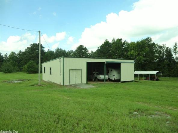 684 E. Hwy. 70, Glenwood, AR 71943 Photo 6