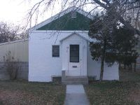 Home for sale: 415 N. Bernard St., Powell, WY 82435
