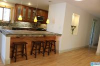 Home for sale: 1045 Sunset Blvd., Birmingham, AL 35213