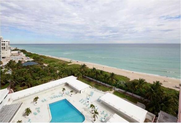 5225 Collins Ave., Miami Beach, FL 33140 Photo 1