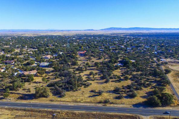 7765 N. Williamson Valley Rd., Prescott, AZ 86305 Photo 51