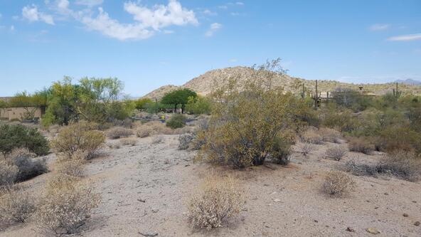 4313 N. Deserts Gate --, Mesa, AZ 85207 Photo 7