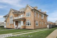 Home for sale: 206 Remsen Avenue, Spring Lake, NJ 07762