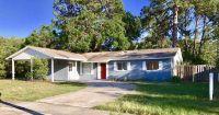 Home for sale: 465 Birchwood Ln., Titusville, FL 32780