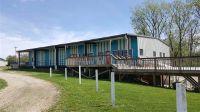Home for sale: 6400 S. 560 E., Selma, IN 47383