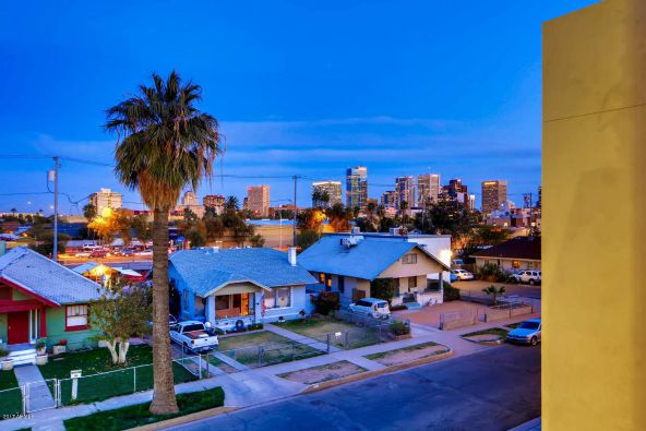 820 N. 8th Avenue, Phoenix, AZ 85007 Photo 74