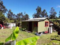 Home for sale: 11-3256 Anuhea St., Volcano, HI 96785