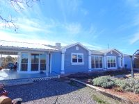 Home for sale: 1811 Juniper St., Bloomfield, NM 87413
