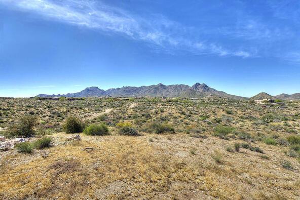 11985 E. Hackamore Dr., Scottsdale, AZ 85255 Photo 13