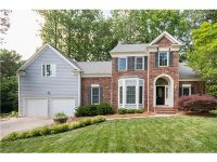 Home for sale: 8711 Piccone Brook Ln., Charlotte, NC 28216