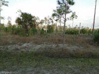 Home for sale: 920 Thompson Ave., Lehigh Acres, FL 33972