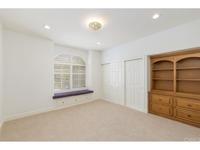 Home for sale: 28492 Camino la Ronda, San Juan Capistrano, CA 92675